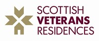 Scottish Veterans' Residences (SVR)