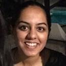 Reshmi Patel
