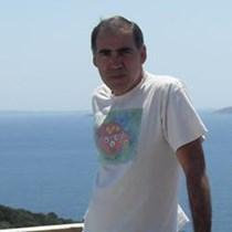 Luis Carlos Blanco Gomez