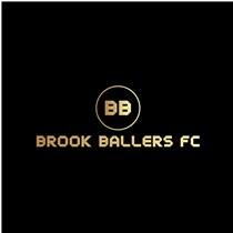 BrookBallers FC