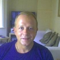 Martin Litherland