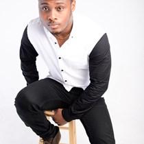Samuel Abioye