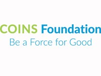COINS Foundation
