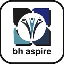 BhAspire Youth Club