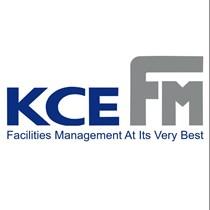 KCE FM Limited