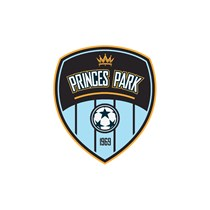 Princes Park Youth FC