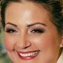Анжела Рашева