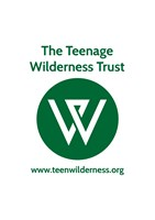 Teenage Wilderness Trust