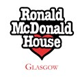 Yorkhill Family House Limited/ Ronald McDonald House Glasgow
