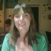 Mrs Jackie Chase