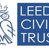 Leeds Civic Trust