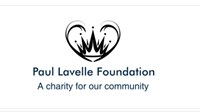 Paul Lavelle Foundation