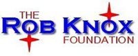 The  Rob Knox Foundation