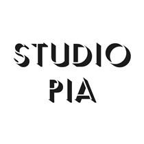 STUDIO PIA