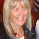 Wendy Challinor