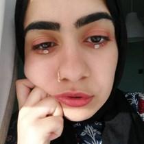 Sanaa Asim