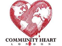 COMMUNITY HEART (LONDON)