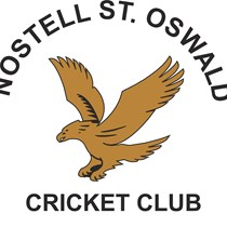 Nostell St Oswald CC