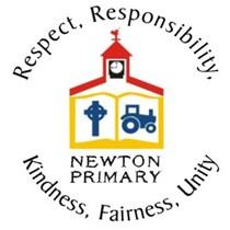 Newton Primary School & Nursery Class