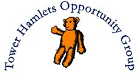 Tower Hamlets Opportunity Group