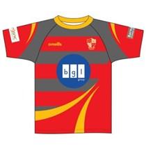 Peterborough Rugby Club