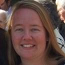 Jennifer Neill
