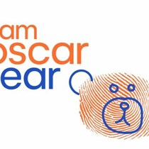 Team Oscar Bear