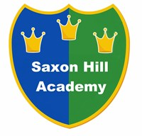 Saxon Hill School