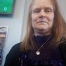Sue Mullen