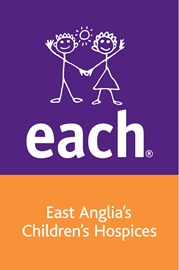 East Anglia's Children's Hospice (EACH)