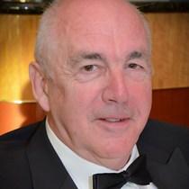 Peter Meenan