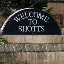 Shotts Tenants & Residents Association