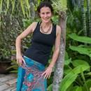 Julie Carver
