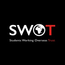 Students Working Overseas Trust