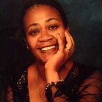 Paula Eugene