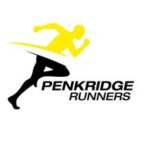 Penkridge Runners
