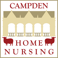 Campden Home Nursing CIO