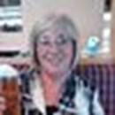 Sue Salisbury