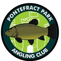 Pontefract Park Angling Club