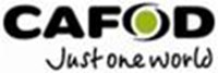 The Catholic Agency for Overseas Development (CAFOD)