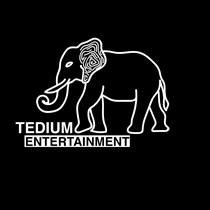 Tedium Entertainment