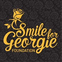 Smile For Georgie Foundation