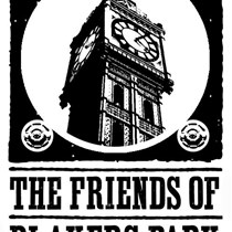 Friends of Blakers Park