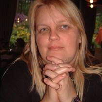 Alison Drew