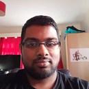 Uzman Rasheed