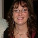 Sara-Jane Sturman