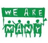 We Are Many