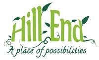 Hill End Outdoor Education Centre