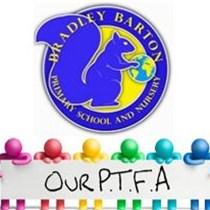 Bradley Barton Primary School PTFA