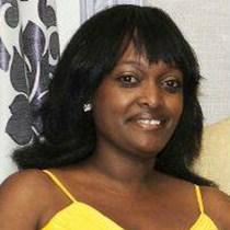 Sheila Gatonye